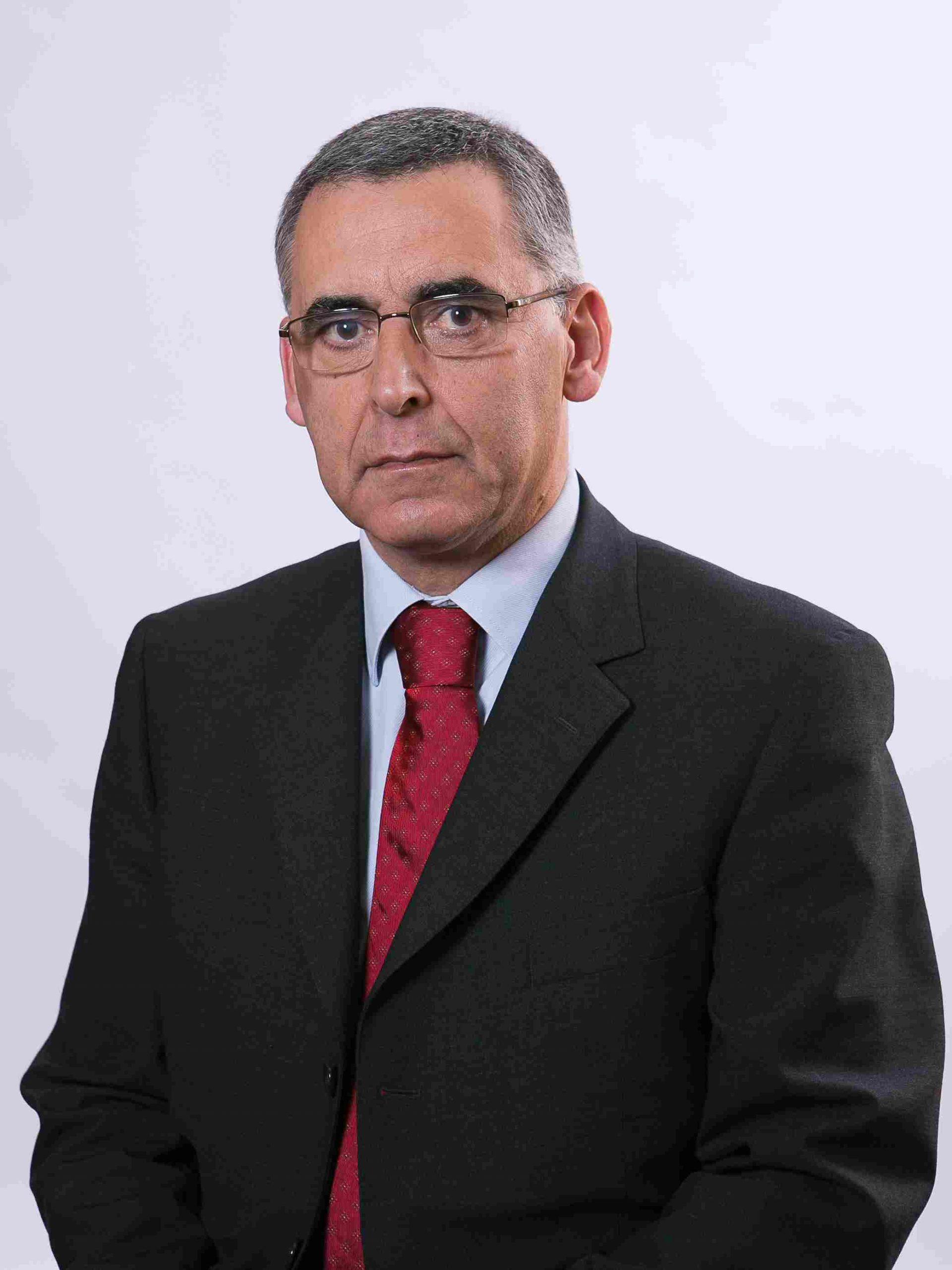 José Morais