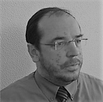 Álvaro Beleza