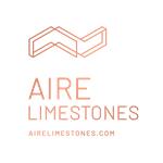 airelimestones_1