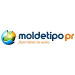 MoldeTipo-Group-Empresa-Aderente