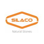 silaco-empresa-aderente