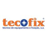 tecofix-empresas-aderentes