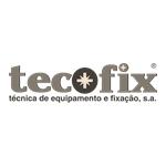 tecofix-empresa-aderente