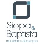 siopa-imobiliario-logotipo