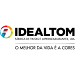idealtom-empresa-logotipo