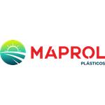 maprol-logotipo